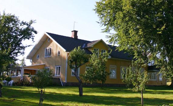 psykiatriboende jönköping skövde